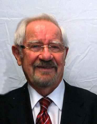 Karl Litschauer