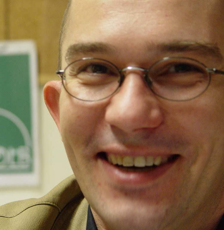 Ali Sofer